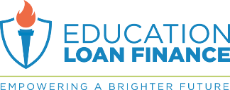 Education Loan Finance: Empowering a Brighter Future